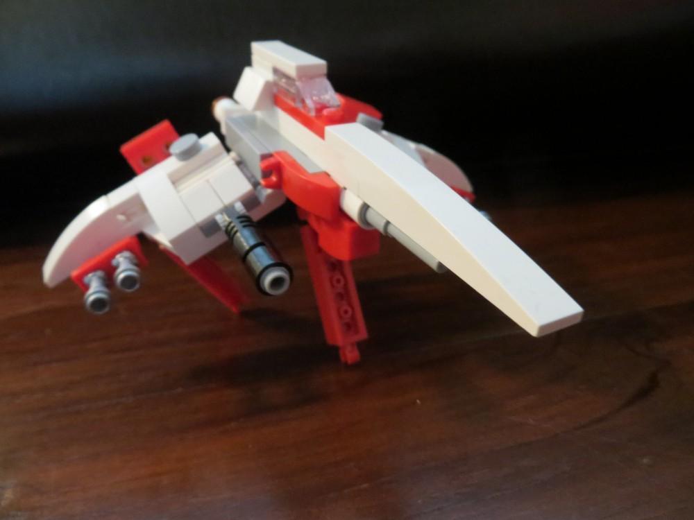 Avenger1705